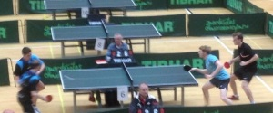 cardiff coaches doubles