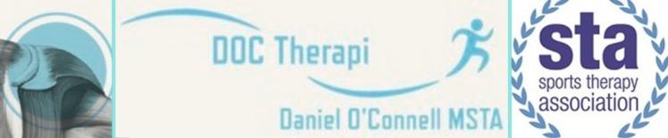 DOC Therapi